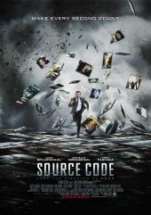 Смотреть онлайн Исходный код в хорошем качестве