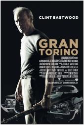 Смотреть онлайн Гран Торино в хорошем качестве