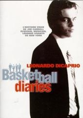 Смотреть онлайн Дневник баскетболиста в хорошем качестве