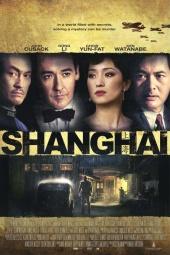 Смотреть онлайн Шанхай в хорошем качестве