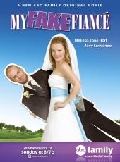 Смотреть онлайн Фальшивая свадьба в хорошем качестве