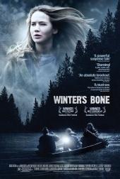 Смотреть онлайн Зимняя кость в хорошем качестве