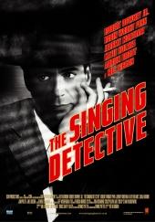 Смотреть онлайн Поющий детектив в хорошем качестве