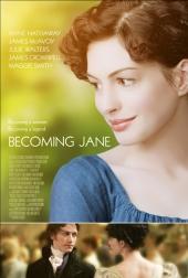 Смотреть онлайн Джейн Остин в хорошем качестве