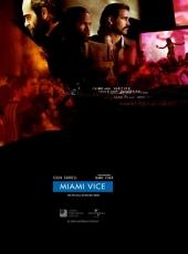 Смотреть онлайн Полиция Майами: Отдел нравов в хорошем качестве