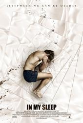 Смотреть онлайн Опасные сны в хорошем качестве