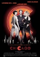 Смотреть онлайн Чикаго в хорошем качестве