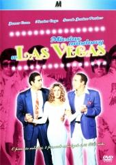 Смотреть онлайн Медовый месяц в Лас-Вегасе в хорошем качестве