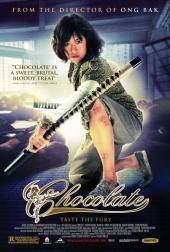 Смотреть онлайн Шоколад в хорошем качестве