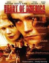 Смотреть онлайн Сердце Америки в хорошем качестве