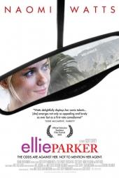 Смотреть онлайн Элли Паркер в хорошем качестве
