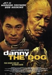 Смотреть онлайн Дэнни Цепной пес в хорошем качестве