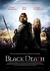 Смотреть онлайн Черная смерть в хорошем качестве