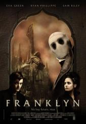 Смотреть онлайн Франклин в хорошем качестве