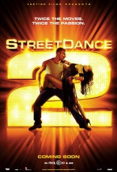 Смотреть онлайн Уличные танцы 2 в хорошем качестве
