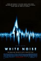 Смотреть онлайн Белый шум в хорошем качестве