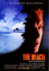 Смотреть онлайн Пляж в хорошем качестве