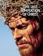 Смотреть онлайн Последнее искушение Христа в хорошем качестве