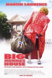 Смотреть онлайн Дом большой мамочки в хорошем качестве