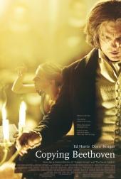 Смотреть онлайн Переписывая Бетховена в хорошем качестве