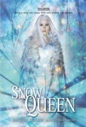 Смотреть онлайн Снежная королева в хорошем качестве