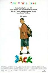 Смотреть онлайн Джек в хорошем качестве