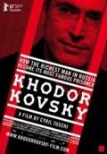 Смотреть онлайн Ходорковский в хорошем качестве