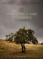 Смотреть онлайн Однажды в Анатолии в хорошем качестве
