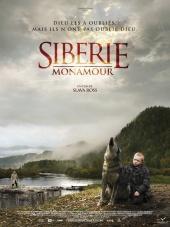 Смотреть онлайн Сибирь. Монамур в хорошем качестве