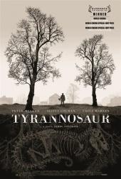 Смотреть онлайн Тираннозавр в хорошем качестве