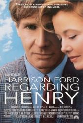 Смотреть онлайн Кое-что о Генри в хорошем качестве