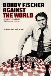 Смотреть онлайн Бобби Фишер против всего мира в хорошем качестве