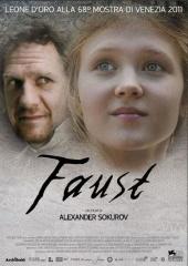 Смотреть онлайн Фауст в хорошем качестве