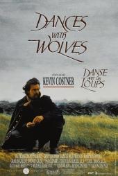Смотреть онлайн Танцующий с волками в хорошем качестве