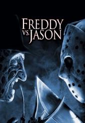 Смотреть онлайн Фредди против Джейсона в хорошем качестве