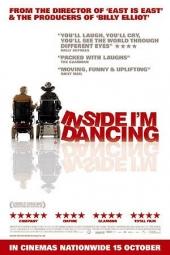 Смотреть онлайн …а в душе я танцую в хорошем качестве