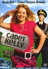 Смотреть онлайн Кадет Келли в хорошем качестве