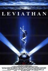 Смотреть онлайн Левиафан в хорошем качестве