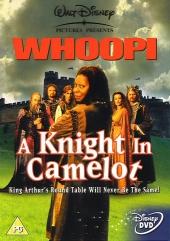Смотреть онлайн Рыцарь Камелота в хорошем качестве