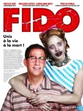 Смотреть онлайн Зомби по имени Фидо в хорошем качестве
