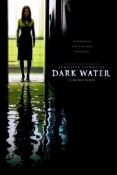 Смотреть онлайн Темная вода в хорошем качестве